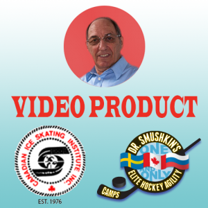 VideoProduct