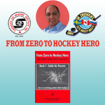 From-Zero-to-Hockey-Hero