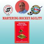 Mastering-Hockey-Agility